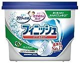 フィニッシュ 食洗機 洗剤 パウダー 本体 700g (約155回分)