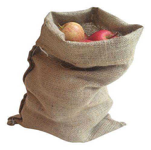 Nutley 's 30x 45cm Hessischer Kartoffel Sack (5Stück)