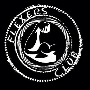 Flexers (feat. Nasty)