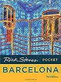 Rick Steves Pocket Barcelona (Travel Guide)