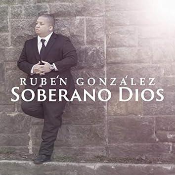 Soberano Dios