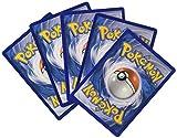 Rare Pokemon Cards