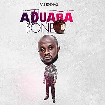 Aduaba Bone