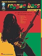 Best reggae guitar solo lesson Reviews