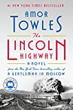 Image of The Lincoln Highway: A Novel