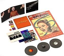 Best vinyl remastered vs original Reviews