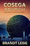 Bargain eBook - Cosega Search