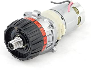 PORTER-CABLE OEM 90616227 Replacement Drill Motor & Gearbox PCC600 PCCK600LB