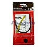 Echo OEM Fuel Line Grommet Kit Trimmers GT-200 SRM-210 SRM-211 90069