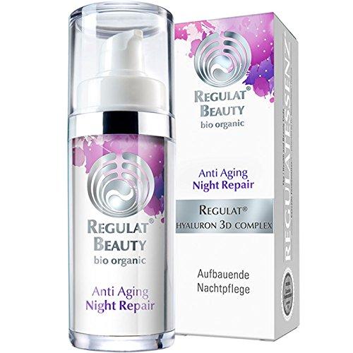 Anti-Aging Night Repair