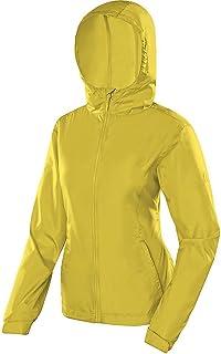 Sierra Designs Women's Microlight Jacket