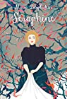 Séraphine par Desplechin