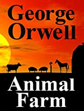 Animal Farm: Reader's Edition