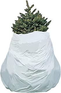 Best home depot christmas tree trash bag Reviews