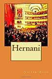 Hernani - CreateSpace Independent Publishing Platform - 21/02/2015