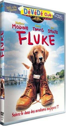 Fluke [FR Import]