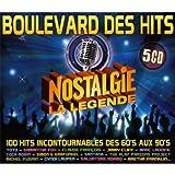 Boulevard des Hits - Édition Speciale