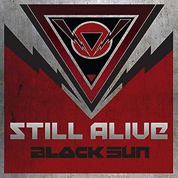 Still Alive (feat. Asim Searah, Elias Viljanen, Jukka Pelkonen, Lordi, Netta Laurenne, Noora Louhimo, Thunderstone, Tony Kakko)