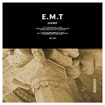 E.M.T