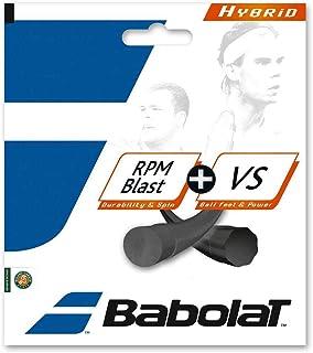 バボラ(BabolaT) RPMブラスト125+VS130 BA281034