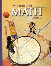 Best math course 2 Reviews