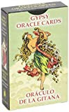Gypsy Oracle Cards...