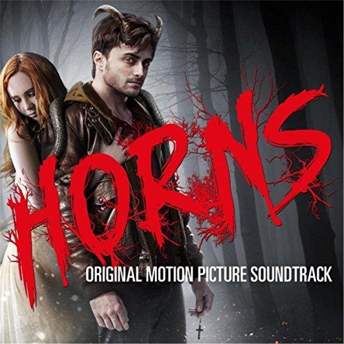 Horns (Original Motion Picture Soundtrack)