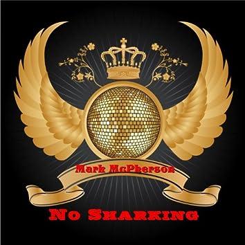No Sharking