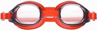 Nologo Anti-Niebla 2 de los niños vidrios de los anteojos de Silicona BBGSFDC