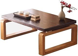 taos style furniture