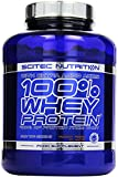 Scitec Nutrition Protein Whey Protein, Rocky Road, 2350g