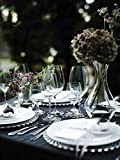 Copa de vino blanco, transparente Riedel 7416/54 - 5
