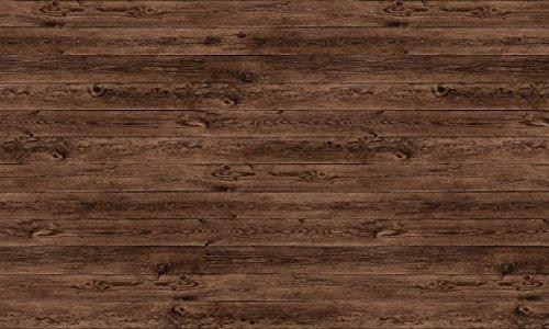明和グラビア テーブルクロス ダークブラウン サイズ:90×150cm エイジドウッド