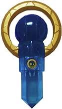 Legendary Undead Orb Trap with Skylanders Trap Team Legendary Blades Micro Comic Fun Pack