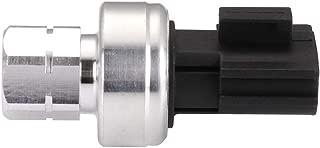INEEDUP A/C Pressure Sensor Switch fit for 2004-2012 Galant 2008-2017 Mitsubishi Lancer