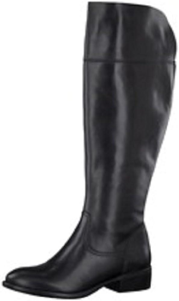 Tamaris Womens Ladies 1-25569-23 Knee