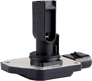 OCPTY Mass Air Flow Sensor Meter MAF Sensor Replacement Fit for Buick Chevrolet Oldsmobile Pontiac Monte Carlo Lesabre Regal Park Avenue 3Pin