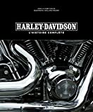 Harley Davidson - L'histoire complète