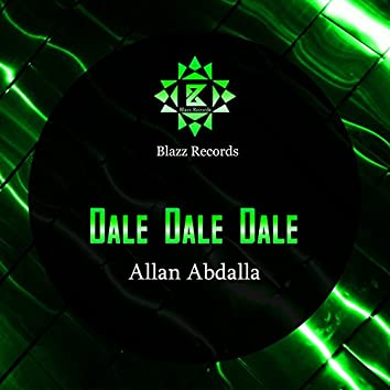 Dale Dale Dale