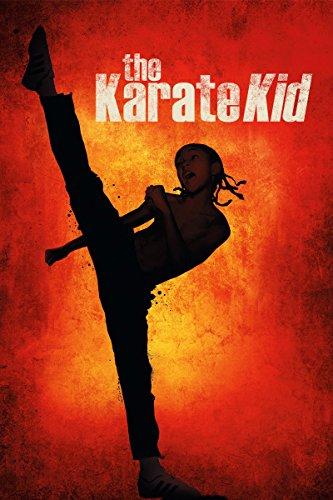 Karate Kid (4K UHD)