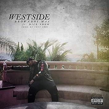 Westside (feat. Dice Soho)