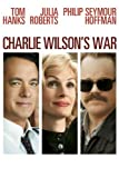 Charlie Wilson s War