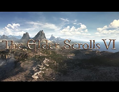 The Elder Scrolls VI | Xbox One - Download Code