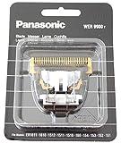 Panasonic WER9900 Messer für ER-GP80, ERGP80, ER GP80 Bartschneider /Haarschneider