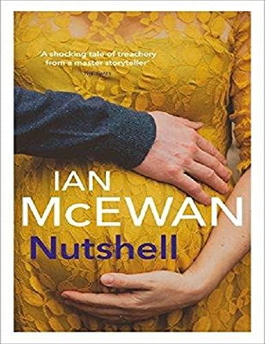 Nutshell: McEwan Ian