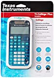 Texas Instruments TI College PLUS