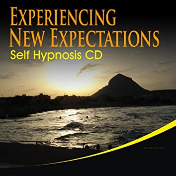 Experiencing New Expectations Self Hypnosis CD_1