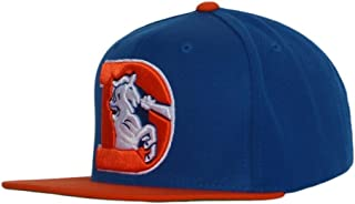 Best denver broncos snapback mitchell and ness Reviews