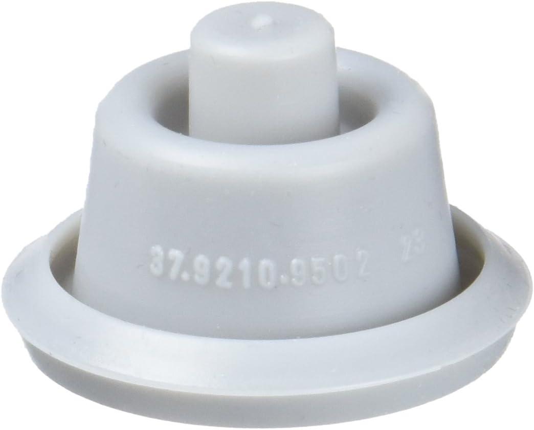 Junta indicador cocci/ón para olla r/ápida WMF 37.9210.9502