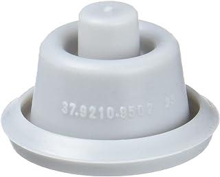 WMF 37.9210.9502, Junta indicador cocción para olla rápida